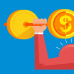 Financial Fitness Tips